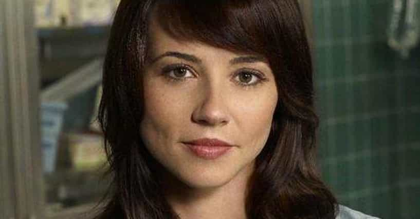 Linda Cardellini Movies List: Best to Worst