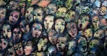 People With Dissociative Identity Disorder Describe What Life Is Like