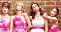 The Best Female Buddy Movies