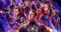 What 'Avengers: Endgame' Tells Us About Phase 4 Of The MCU
