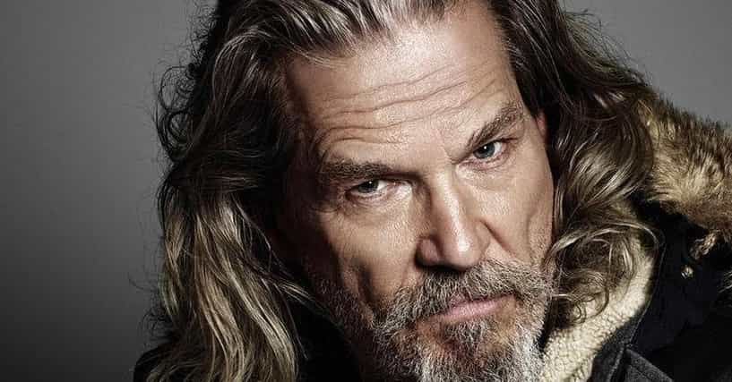 Jeff Bridges Movies Li...
