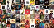 The Greatest Albums of All-Time