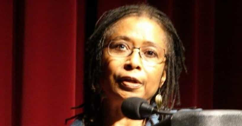 alice walker s narrative the reality of