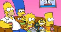 The Best 'Simpsons' Gags