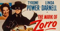 The Best Zorro Movies and Shows