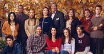 The Biggest Mistakes Gilmore Girls Ever Made