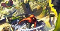 How The MCU Has Already Set Up The Arrival Of The Sinister Six