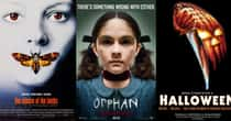 When You See It, These Horror Movie Posters Get Even Creepier