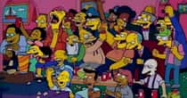 14 Fan Theories About Side Characters From 'The Simpsons' That Actually Might Be True