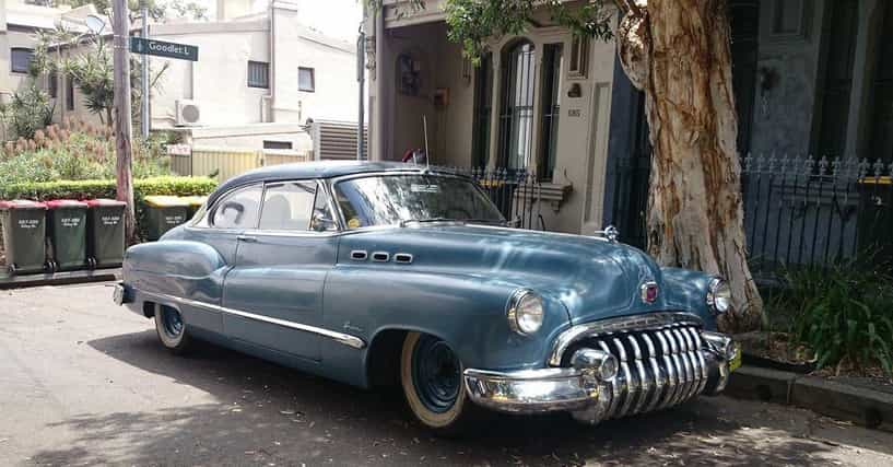 all buick models list of buick cars vehicles