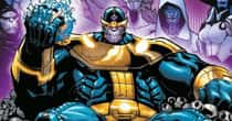 The Best Storylines That Feature Thanos