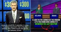 18 Things You Never Knew About 'Jeopardy!'