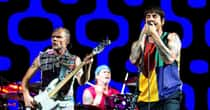 The Best Bands Like Red Hot Chili Peppers