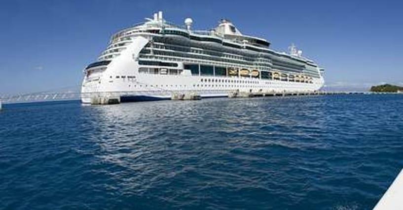 Best Cruise Destinations Around the Globe | Exotic Cruises ...  |Caribbean Cruise Destinations