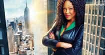 The Best Meagan Good Movies