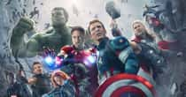 Superhero Movies Ranked By Biggest Opening Weekends