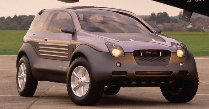 all isuzu models list of isuzu cars vehicles. Black Bedroom Furniture Sets. Home Design Ideas