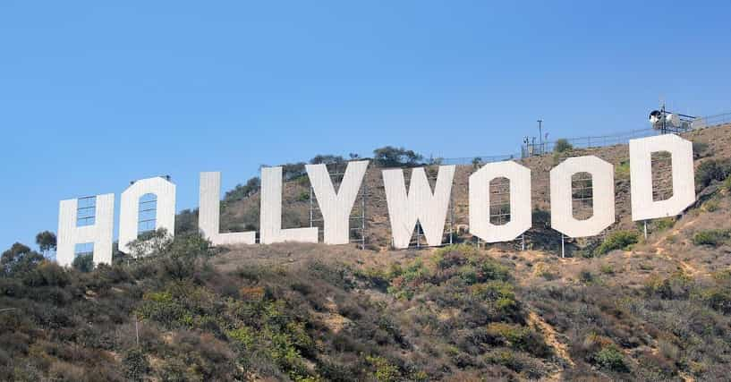 Top must see attractions in los angeles list of best for Things to do and see in los angeles