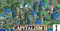 The Greatest Economic Simulation Games Of All Time