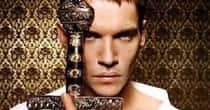 The Best Jonathan Rhys-Meyers Movies