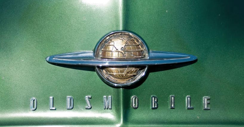 Best Sports Cars Under 20K >> All Oldsmobile Models: List of Oldsmobile Cars & Vehicles