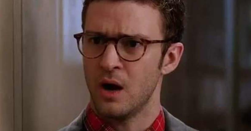 Timberlake Film