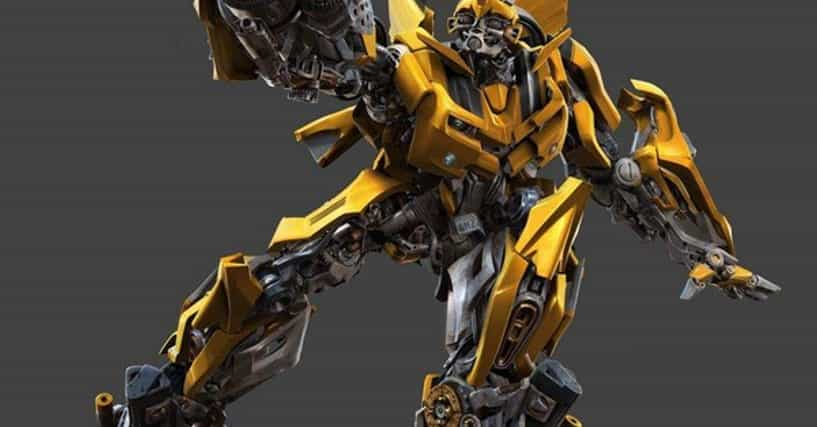 transformers movie quotes list of quotes from the transformers film series. Black Bedroom Furniture Sets. Home Design Ideas