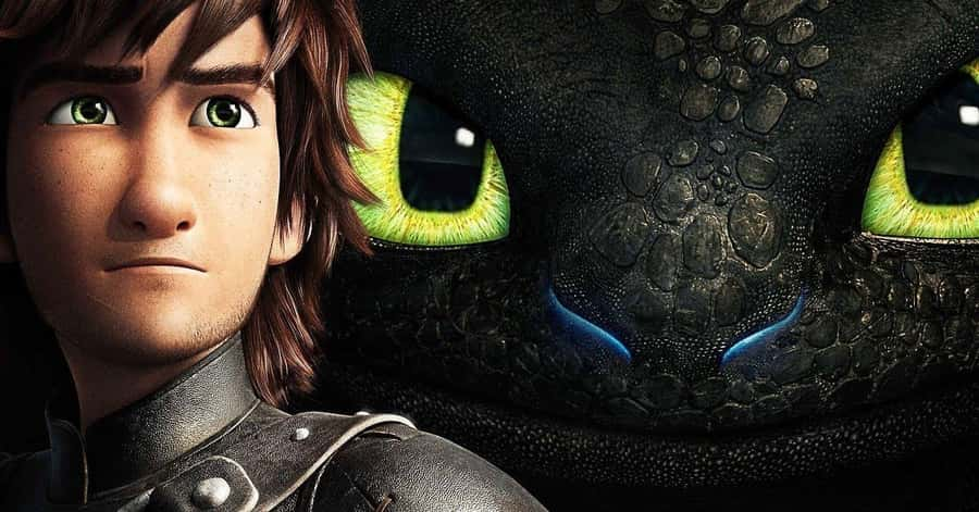 All The Actors In How To Train Your Dragon