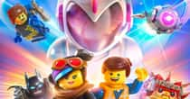 Here's Where You've Heard Or Seen Everyone In 'The Lego Movie 2' Before