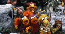 'Fraggle Rock' Was A Fever Dream Of A Children's Puppet Show
