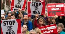 Companies That Cut Ties with the NRA & Stopped Selling Guns