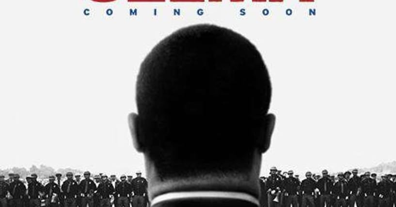 Quotes From The Movie Selma