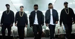 Old School Rappers | List of Best Old School Hip Hop Artists