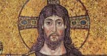 The Best Jesus Christ Quotes
