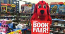 The Best Items You Could Buy At The Scholastic Book Fair