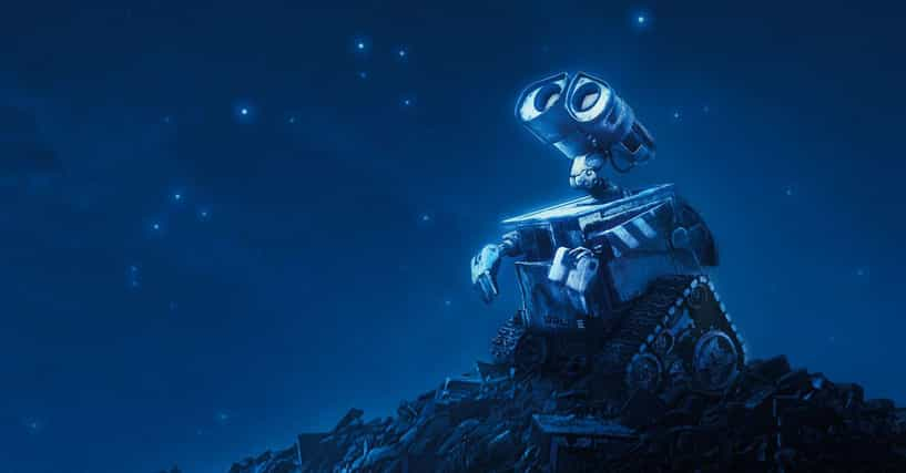 the best kids movies about space amp space travel