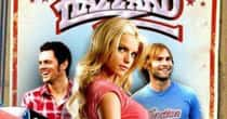 The Worst Movies Based on TV Shows