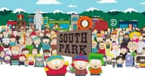 Which South Park Character Are You According To Your Zodiac Sign