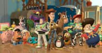 The Best 'Toy Story' Puns