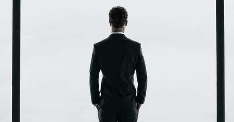 Fifty shades of grey movie quotes for 50 shades of grey movie sequel