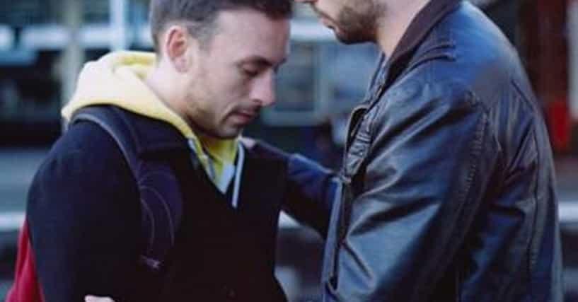 Film gay et lesbien-7599