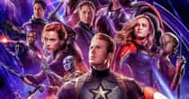 Which MCU Characters Were You Most Surprised To See In 'Avengers: Endgame'?