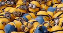 The Best Movies for Toddlers