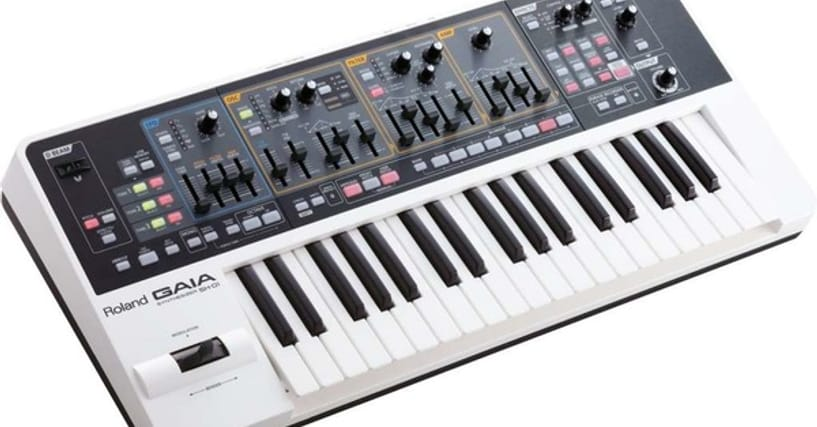 synthesizer bands list of best synthesizer artists groups. Black Bedroom Furniture Sets. Home Design Ideas