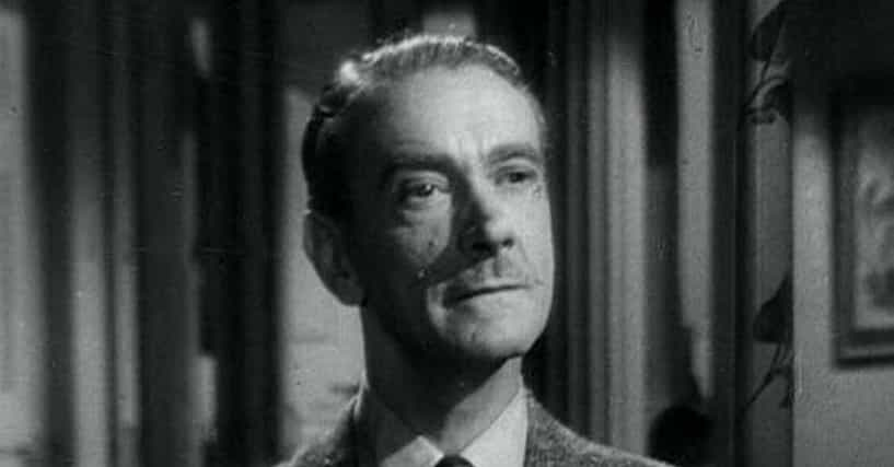 Clifton Webb Movies List: Best to Worst