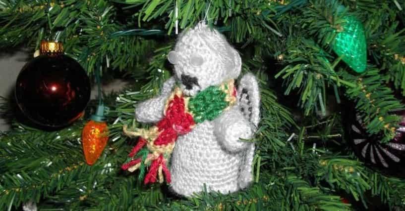 Christmas ornaments fails ugly christmas decorations for H h christmas decorations