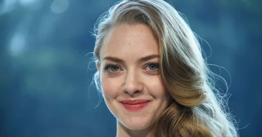 The 50 Most Beautiful Doe Eyed Female Celebrities Ranked