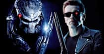 12 Terminator Fan Theories That Are Just Crazy Enough To Be True
