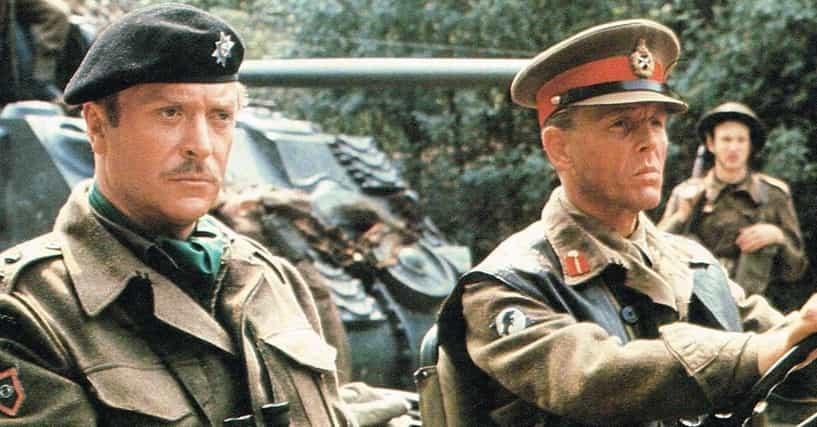 Best World War 2 Movies List Top WWII Films Ranker - induced