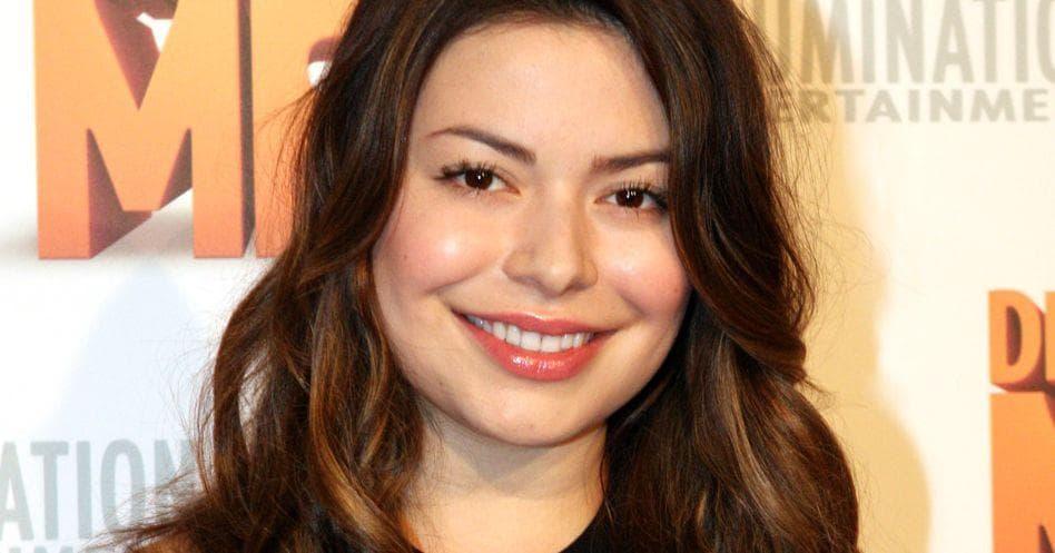 Miranda cosgrove who is dating Miranda Cosgrove's